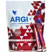 Forever ARGI+ Sachets